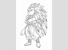 Dragon Ball Z Vegeto Super Saiyan 4 Auto Kfz Info