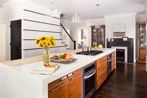 Küchenzeilen & Küchenmaschine Ideentop