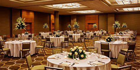 westin cincinnati weddings  prices  wedding