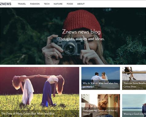 Ghost Themes 25 Ghost Themes Free Premium Templates Creative Template