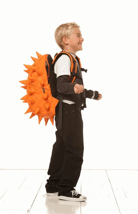 A sale on cute back to school clothes for boys before school even starts? Weu0026#39;ll take it. | Cool ...