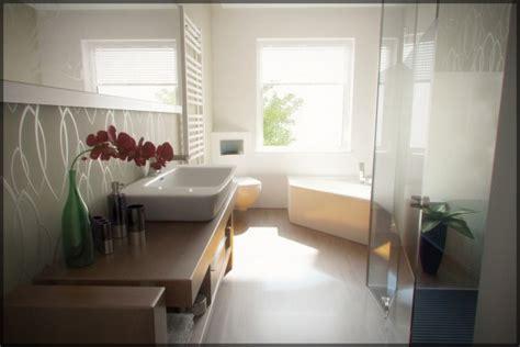 salle de bain design artistique  salles de bain au gout
