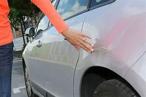 Combien De Malus En Cas D Accident Responsable : est il plus rentable de ne pas declarer un petit accident a lassureur ~ Gottalentnigeria.com Avis de Voitures