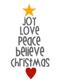 a bit of this a bit of that more free christmas printables