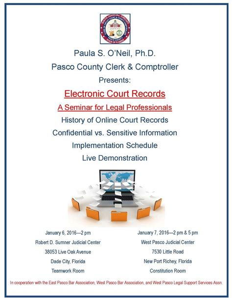 New York State Background Check Criminal Record Reports Arrest Records Criminal Records