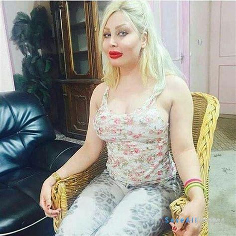 عکس زنان ایرانی سکسی عکسهای سکسی کوس چاق Shahvani Me شهوانی