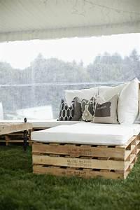 Garten Ecksofa : wir stellen ihnen das sofa aus paletten vor ~ Pilothousefishingboats.com Haus und Dekorationen