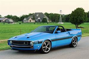 07-retrobuilt-shelby-gt500cs-convertible - The Mustang Source