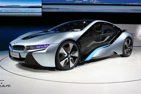 future bmw i8 six new bmw car in auto shanghai 2013 automotive car