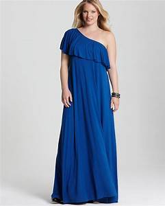 maxi dresses plus size for wedding 1 outfit4girlscom With plus size maxi dresses for weddings