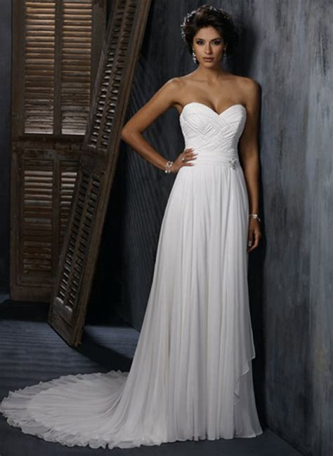 Free Shipping Sheathcolumn Sweetheart Floor Length Simple. Blush Wedding Gowns With Sleeves. Champagne Colored Ball Gown Wedding Dresses. Modest Wedding Dresses With Pockets. Romantic Lace Wedding Dresses Online. Disney's New Wedding Dress Line. Coffee Colored Wedding Dresses. Vintage Wedding Dresses Budleigh Salterton. Wedding Dress Matching Bridesmaids