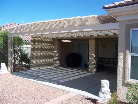 proficient patios backyard designs las vegas nv 89102