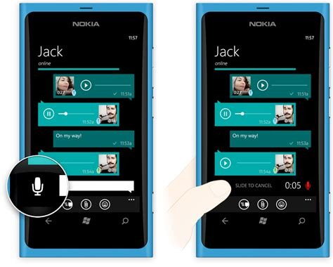tips and tricks for using whatsapp on windows phone
