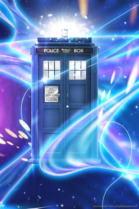 Only the best hd background pictures. Tardis 3D Live Wallpaper - WallpaperSafari