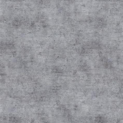 wilsonart  ft   ft laminate sheet  mack ave