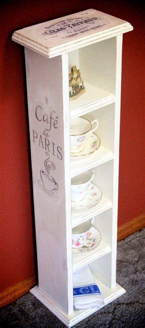shabby chic dvd storage 78 images about cd dvd storage repurpose ideas on pinterest dvd stand dvd rack and craft