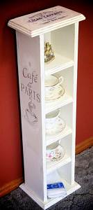les 1653 meilleures images du tableau deco diy sur With meuble plantes d interieur 7 des rangements pour mes serviettes dans la salle de bains
