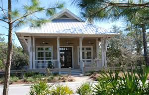 Small Coastal Homes by Cottage Ideas Looks On Cottages