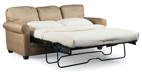 Comfortable Sleeper Sofa by 21 Most Comfortable Sleeper Sofa 2018 That You Must