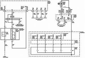 Gmt 900 Wiring Diagram   22 Wiring Diagram Images