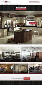 galworx kitchens furniture galway web design web With kitchen furniture galway