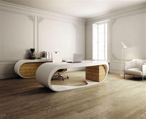 home furniture interior home interior wooden floor unique office desk modern