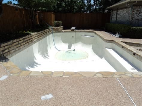 How To Drain A Pool? Above Ground And Inground Pool