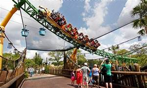 Embassy suites busch gardens busch gardens tampa vacation for Busch gardens tampa vacation packages
