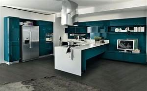 Awesome Cucine Lube Qualitã Pictures Ideas Design 2017 ...