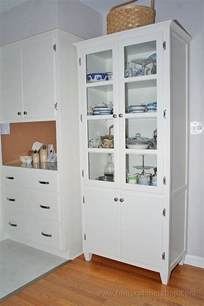 stand alone pantry cupboard pantry cabinet stand alone pantry cabinet with kitchen