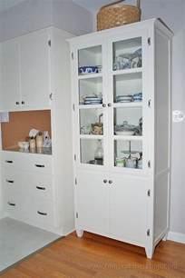 kitchen stand alone cabinet neiltortorella