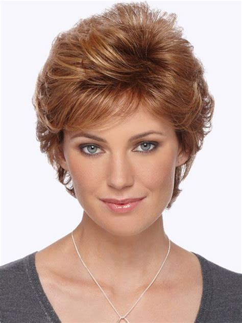 feathered haircuts for hair collection of feather cut hair styles for medium 2602