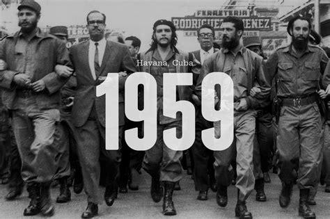 cuban revolution bay  pigs