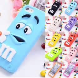 Cute 3D iPhone 6s Cases Plus