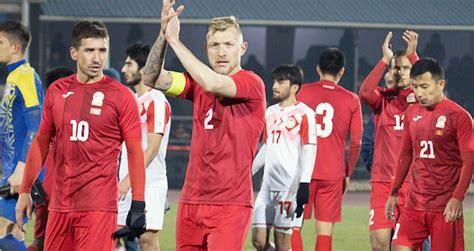 Còn chris sutton cho rằng chelsea xứng đáng với bàn thắng khi tạo ra nhiều cơ. Bóng đá hôm nay: Việt Nam đá giao hữu với Kyrgyzstan. Man ...