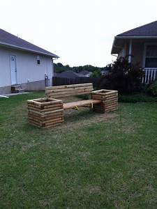 1000+ images about Landscape timber on Pinterest