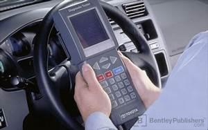 - Toyota Prius Repair And Maintenance Manual  2004-2008 - Bentley Publishers