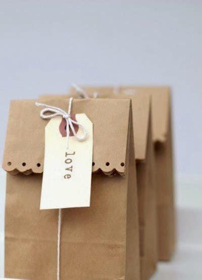 como hacer bolsas de papel  material reciclado