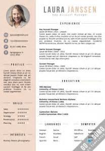 basic curriculum vitae layouts 25 best ideas about cv template on pinterest layout cv creative cv and creative cv template