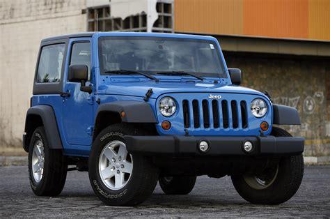 sport jeep 2016 jeep wrangler sport reviews and online sale ruelspot com