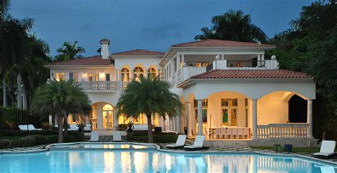 houses for rent in miami vacation home inspections precision home property
