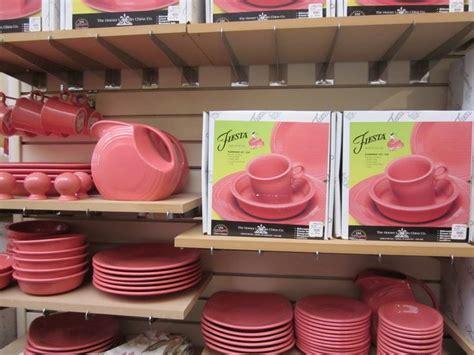 kitchen pink accessories 17 best images about pink kitchen accessories on 2439