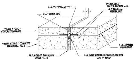 august 2013 builder s engineer