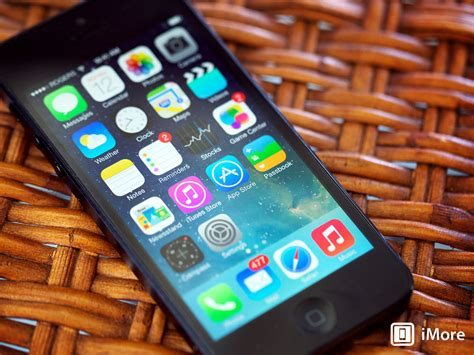 whats the best iphone ios 7 1 what did it fix for you and what s still broken