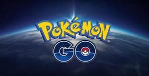 Pokemon Go Wp Berechnen : pok stop tire suas d vidas sobre pok mon go who 39 s thanny ~ Themetempest.com Abrechnung