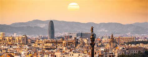 Barselonas vadība spiesta atzīt drošības krīzi tūristu ...