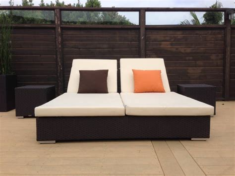 chaise cars chaise lounge outdoor furniture design