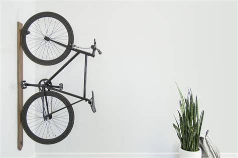 13 Best Bike Racks For Every Bicycle Owner On Your Gift List. Amarr Garage Doors Cost. Barn Door Installation. Electric Garage Door Switch. Exterior Door Lock. Door Cost. Sliding Exterior Doors. Rustoleum Epoxy Garage. Basketball Hoop On Garage