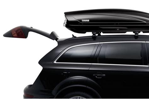 avis coffre de toit avis coffre de toit 28 images coffre de toit pliable 570 litres norauto bermude 5700 flex