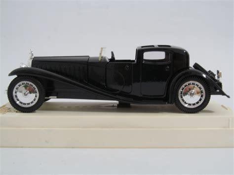 Ending 14 apr at 11:31am bst 4d 17h. Bugatti Royale Type 41 1930 - Miniatura 1:43 Solido Age D'or - R$ 119,00 em Mercado Livre